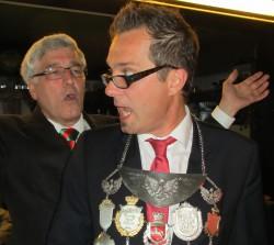 Tim Faustmann