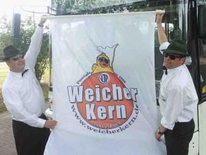 WeicherKern-1